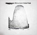 Image for Washington Monument State Park - Boonsboro, MD