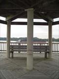 Image for Skafidas Pkwy/Mississippi River flood gauge