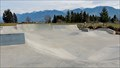 Image for Mount Nelson Athletic Park Skatepark - Invermere, BC