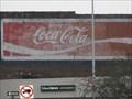 Image for Enjoy Coca-Cola - downtown Bristol, VA
