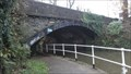 Image for Worsley Bridge Over The Bridgewater Canal - Worsley, UK
