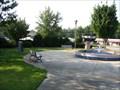 Image for Union Point, GA City Park
