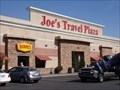 Image for Joe's Travel Plaza - Howard Rd - Westley, CA