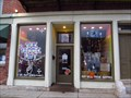 Image for The Hippie Hut Guitars & Things - Circleville, Ohio