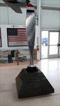 Image for Freedom Prop - Palm Springs Air Museum - Palm Springs, CA