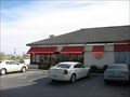 Image for Dairy Queen - Prattville, Alabama