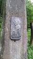 Image for St Georgs Pfadfinderlager Brexbach