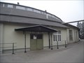 Image for Zelezniski muzej - Railway museum - Ljubljana Slovenia