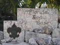 Image for Florida National High Adventure Sea Base - Islamorada, FL