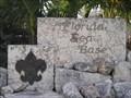 Image for Florida National High Adventure Sea Base - Islamorada, FL