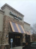 Image for Panera - Wolf Road - Colonie, NY