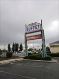 Image for Chinese Buffet - Fremont, CA