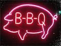 Image for Henrys Smokehouse BBQ Pig