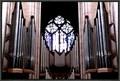 Image for Die große Orgel im Münster - Ulm, BW, Germany