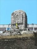 Image for Sundial - Sanxenxo, Ponteverdra, Galicia, España