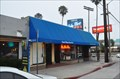 Image for Baby Blues BBQ ~ venice, California