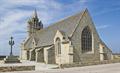 Image for La Chapelle Notre Dame de la Joie - Penmarch (Bretagne), France