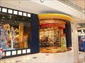 Image for Disney Store - Cottonwood Mall - Albuquerque, New Mexico