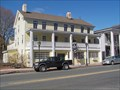 Image for Morgan House Inn - Lee, MA