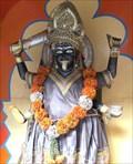 Image for Kali - Rishikesh, Uttarakhand, India