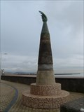 Image for Copper Flame - Swansea - Wales