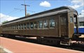 Image for Southern Pacific 'Suburban' Passenger Coach #2350