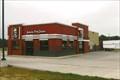 Image for KFC - MO 47 - Warrenton, MO (gone)