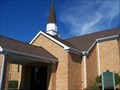 Image for Oakland Christian Reformed Church
