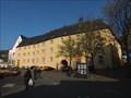 Image for St. Michael-Gymnasium, Markt 11 - Bad Münstereifel - NRW / Germany