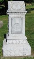 Image for Kilgore - Troy Cemetery - Troy Township, Ohio