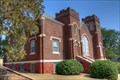 Image for First Presbyterian Church - Medicine Lodge, KS