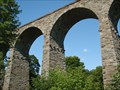 Image for Starrucca Viaduct - Lanesboro, PA