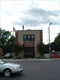 Image for Engine House No. 30 - St. Louis Fire Department