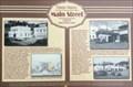 Image for Toledo History Main Street (C) - Toledo, OR