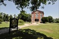 Image for Johnston Public Library - Baxter Springs, Kansas   U.S.A.