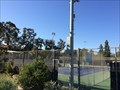 Image for Marguerite Tennis Center - Mission Viejo, CA