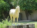 Image for The White Horse at Stapley and Brown - Mesa, Arizona