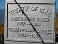 Image for MONUMENT 121 - Okanogan County, WA