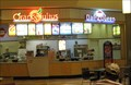 Image for Dairy Queen - Puente Hills Mall - Industry, CA