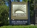 Image for Jacksonville Arboretum & Gardens - Jacksonville, FL