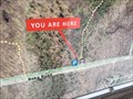 Image for YOU ARE HERE - Sudden Regional Forest Beke Rd East Entrance