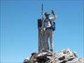 Image for SUTHER PEAK - 3418-95