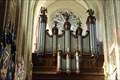 Image for Le Grand-Orgue de la Cathédrale Sainte-Croix - Orléans, France