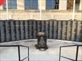 Image for Rusk County Veterans Memorial - Henderson, TX