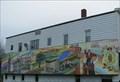 Image for Velkommen til Stoughton Mural - Stoughton, WI