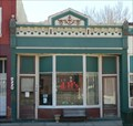 Image for 134 S. First Street - Pleasant Hill Downtown Historic District - Pleasant Hill, Mo.