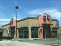 Image for Taco Bell - La Brea Ave. - Los Angeles, CA