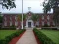 Image for Bethune--Cookman College Historic District - Daytona Beach FL
