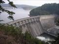 Image for Allatoona Dam
