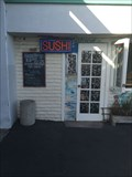 Image for Sushi Saloon - Redondo Beach, CA